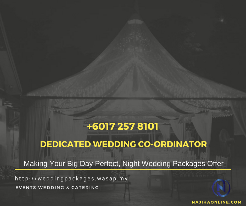 DEDICATED-WEDDING-CO-ORDINATOR