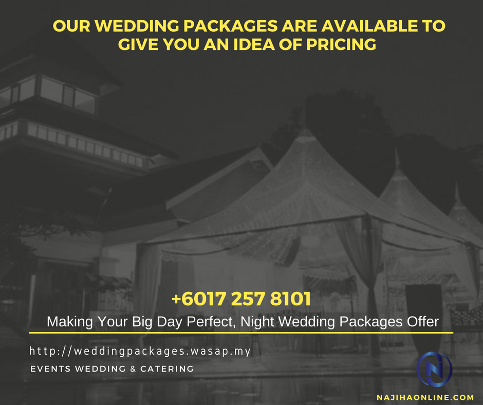 OUR-WEDDING-PACKAGES-ARE-AVAILABLE-TO-GIVE-YOU-AN-IDEA-OF-PRICING