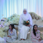 Pakej-Perkahwinan-Golden-Royal-Night-Najiha-Online
