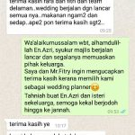 WhatsApp Image 2018-10-08 at 15.45.08 (1)