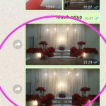 WhatsApp Image 2018-10-08 at 15.45.11 (1)