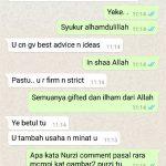WhatsApp Image 2018-10-08 at 15.45.12