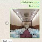 WhatsApp Image 2018-10-08 at 15.45.13 (1)