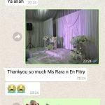WhatsApp Image 2018-10-08 at 15.45.14 (1)