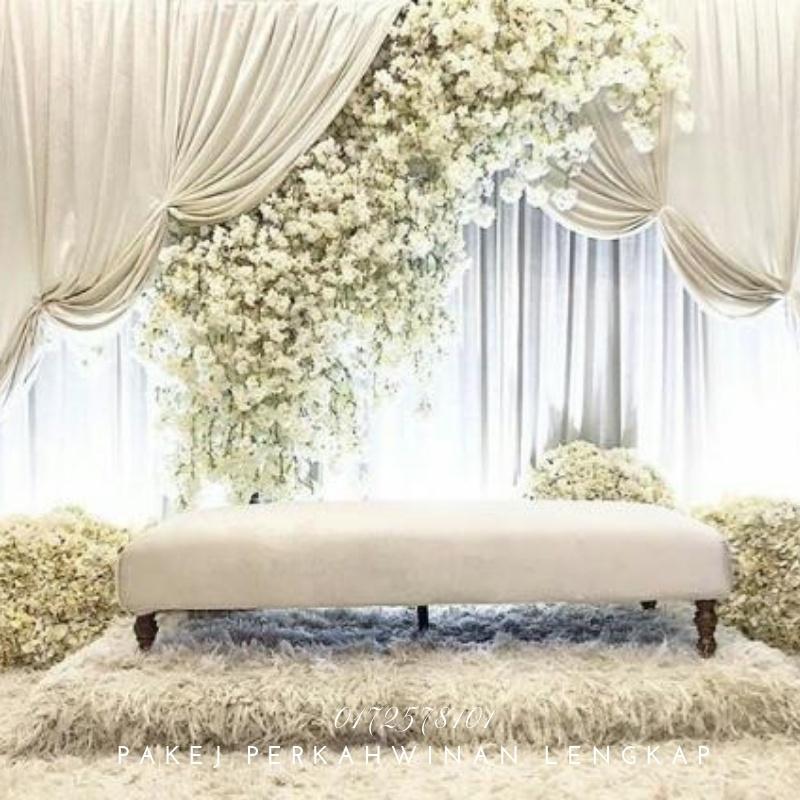 Pakej-Perkahwinan-0172578101-damansara-golf-club