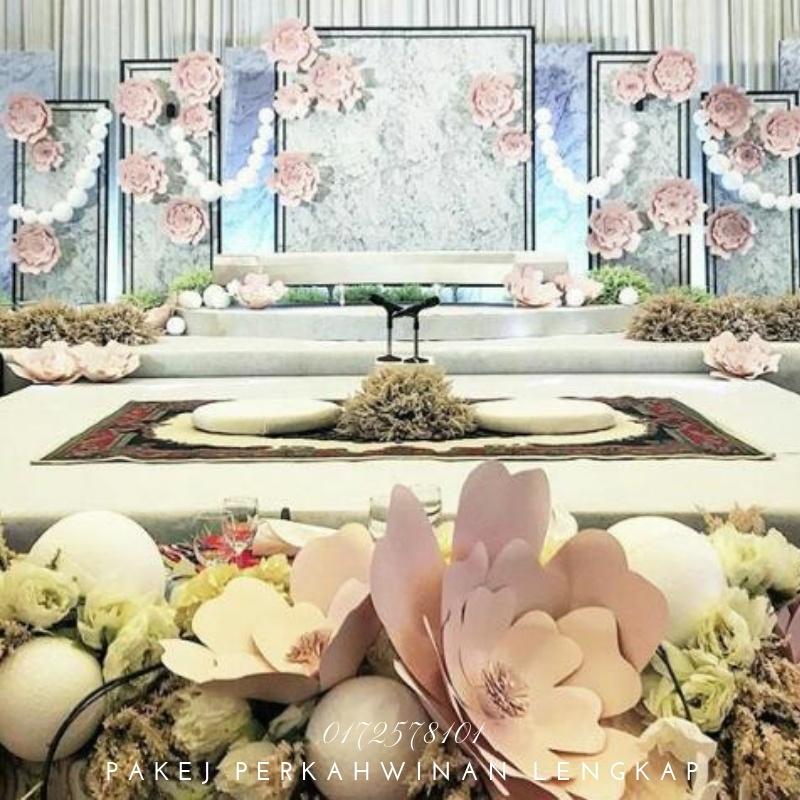 Pakej-Perkahwinan-0172578101-kelab-golf-kota-damansara