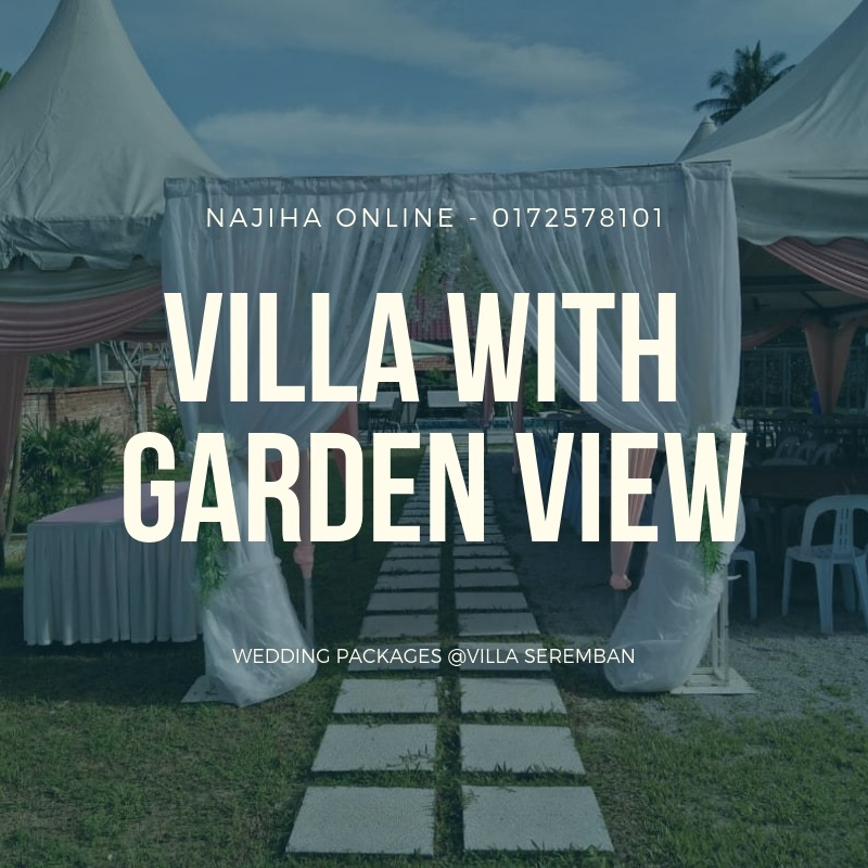pakej-kahwin-garden-2019-2020-2021