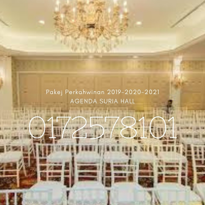 pakej-perkahwinan-agenda-suria-0172578101-najiha-online-2020-2021