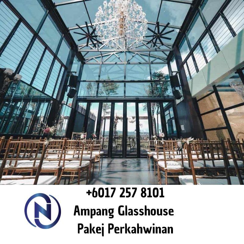 Ampang-Glasshouse-Pakej-Perkahwinan-0172578101