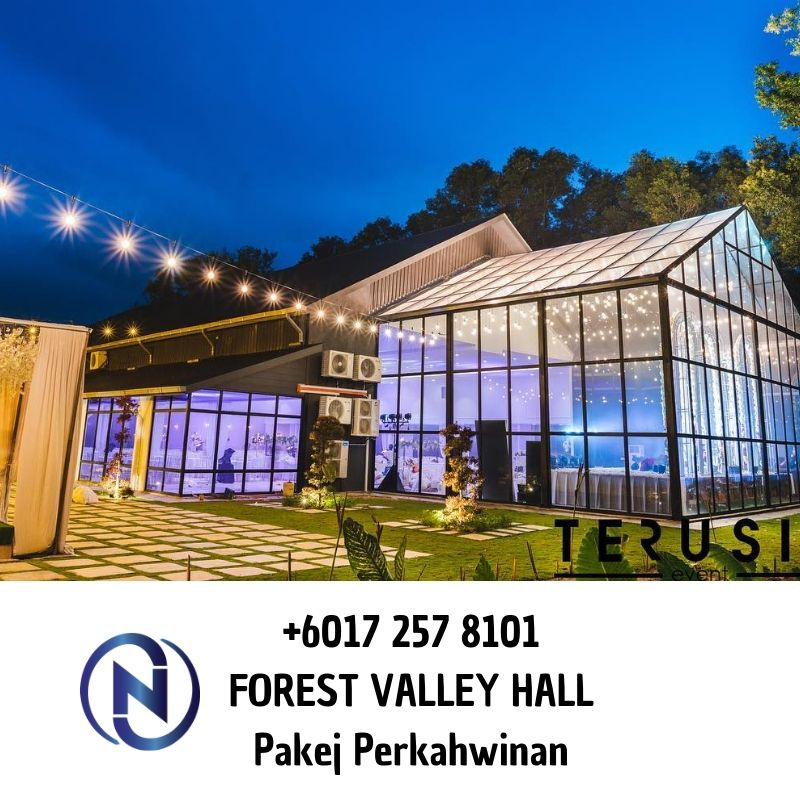 FOREST-VALLEY-HALL-Pakej-Perkahwinan-0172578101