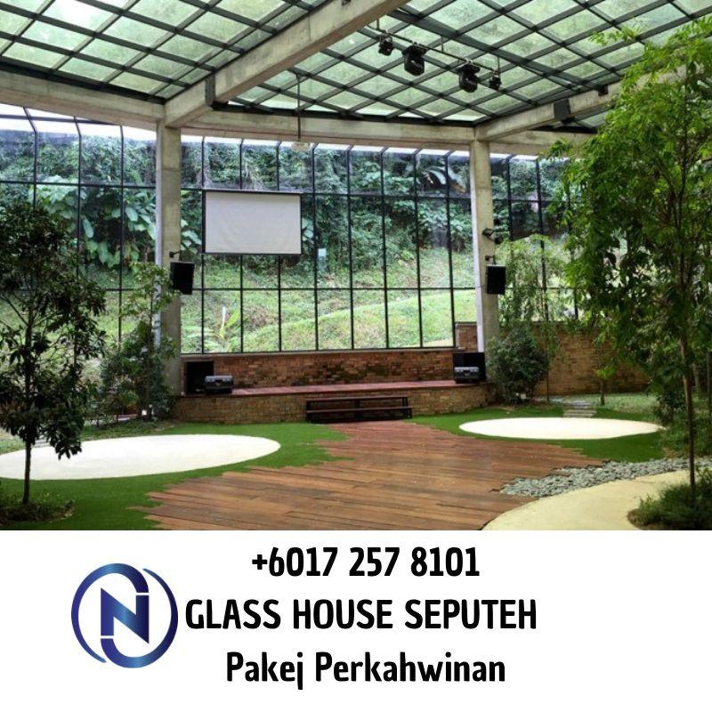 GLASS-HOUSE-SEPUTEH-Pakej-Perkahwinan-0172578101