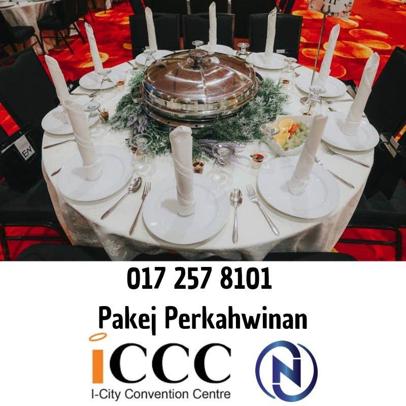 Iccc-Pakej-Perkahwinan-0172578101
