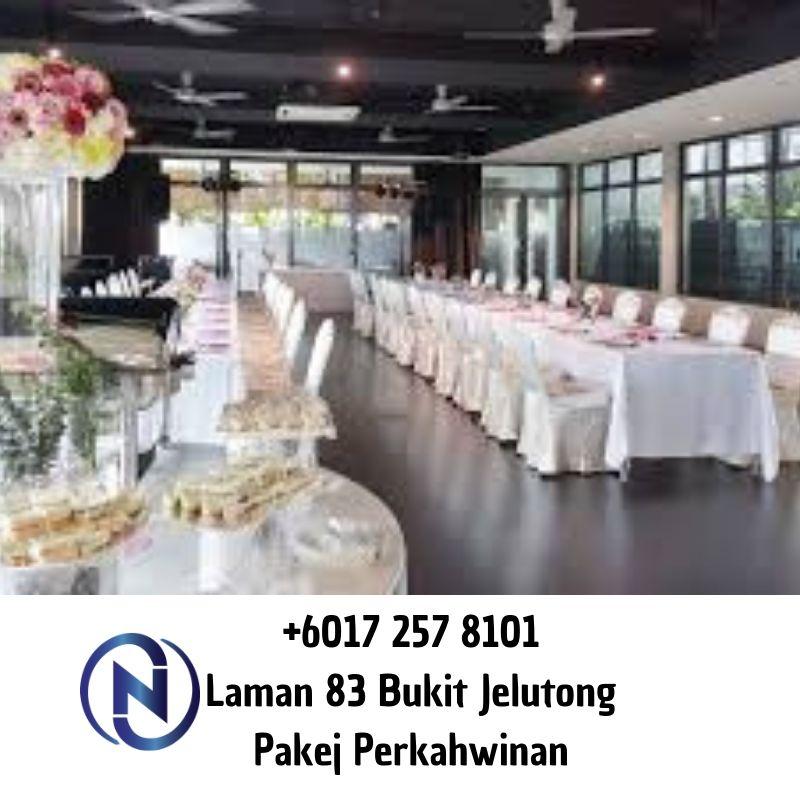 Laman-83-Bukit-Jelutong-Pakej-Perkahwinan-0172578101