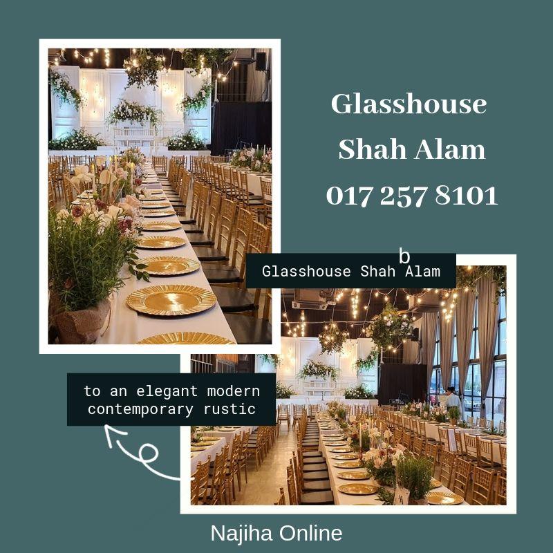 Glasshouse-Shah-Alam-0172578101
