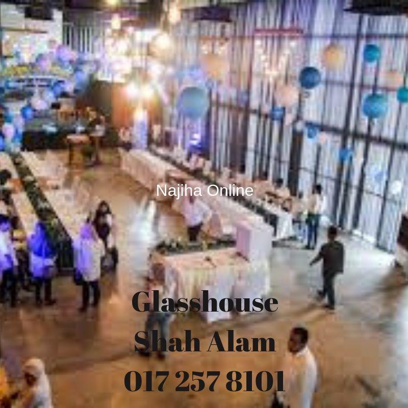 Glasshouse-Shah-Alam-0172578101-najihaonline