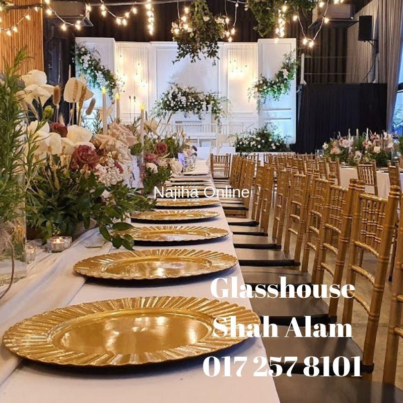 Najiha-Online-Glasshouse-Shah-Alam
