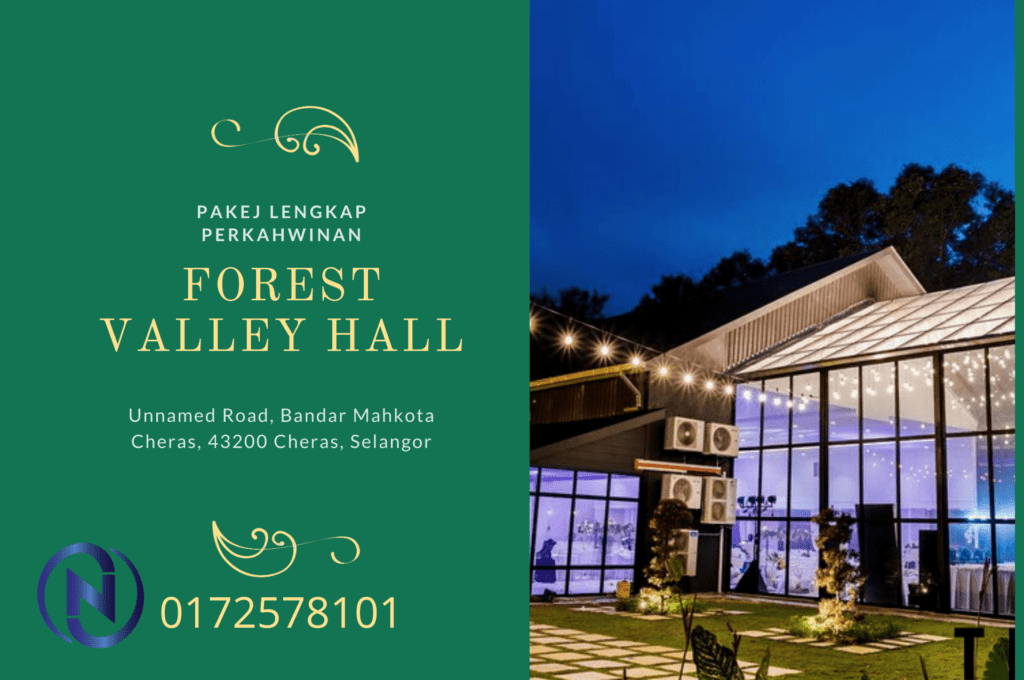 forest-velley-hall-mahkota-cheras-1024x680