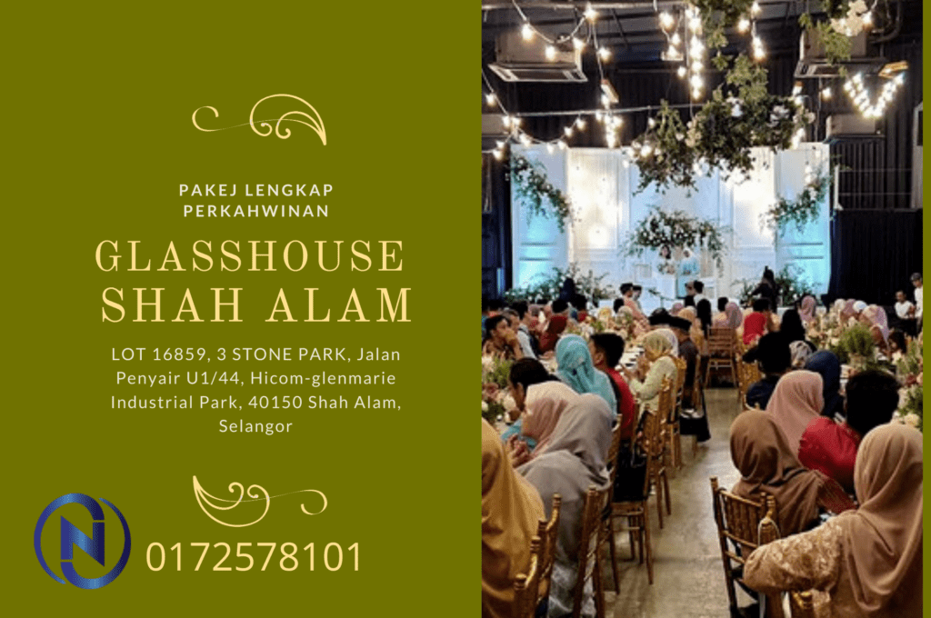 glass-house-Shah-Alam-1024x680