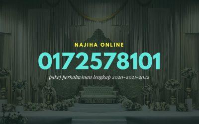 0172578101