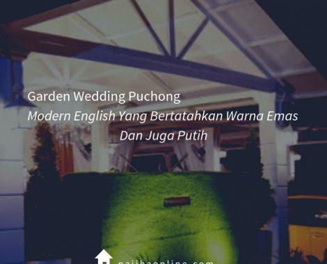 Dewan-Perkahwinan-Bertemakan-Garden Lugar-De-La-Boda-0172578101