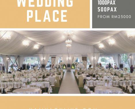 Lugar-De-La-Boda-Dewan-Perkahwinan-Bertemakan-Garden-0172578101