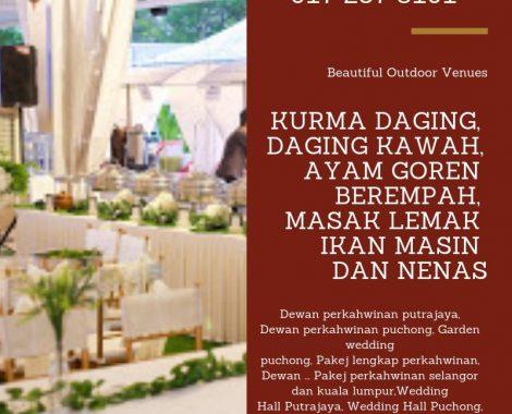 Lugar-De-La-Boda-Wedding-Venue-0172578101-najiha-online