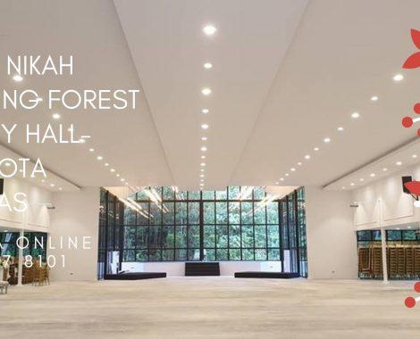Pakej-Perkahwinan-Lengkap-Forest-Valley-Hall-0172578101