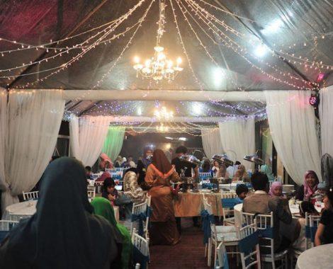 malay-wedding-online-0169037483-pakej-lengkap-perkahwianan