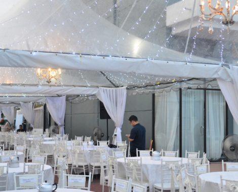 najiha-online-delaman-event-space