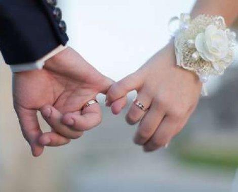 najiha-online-wedding-venue