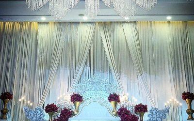 najihaonline-pakej-perkahwinan-lengkap
