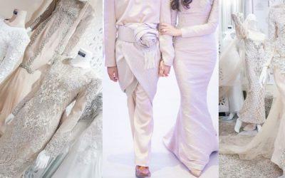 pakej perkahwinan lengkap (2)