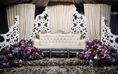 pakej perkahwinan lengkap 2020-2021-2022-0172578101