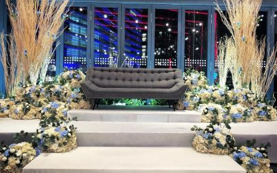 pakej-perkahwinan-lengkap-najiha-online