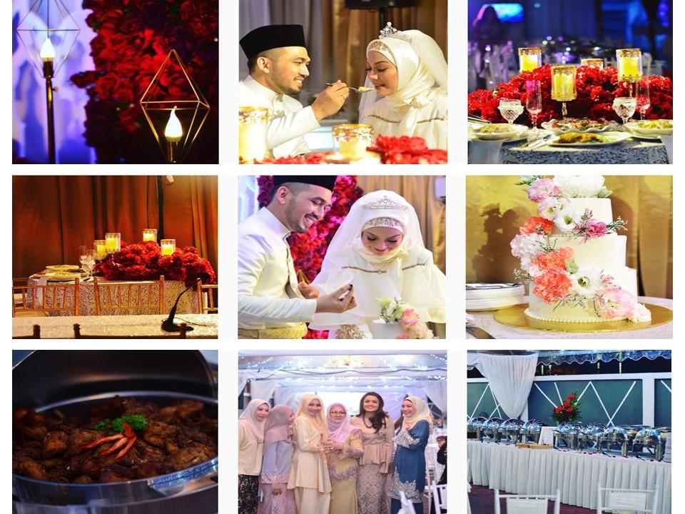pakej-kahwin-muslim-najiha-online-2019