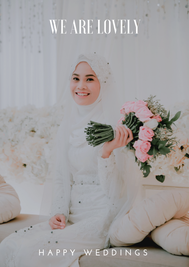 happy-wedding-najiha-online
