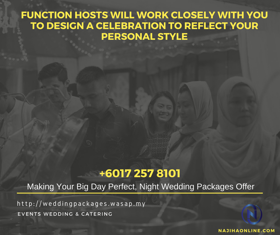 FUNCTION-HOSTS-WILL-WORK-CLOSELY-WITH-YOU-TO-DESIGN-A-CELEBRATION-TO-REFLECT-YOUR-PERSONAL-STYLE