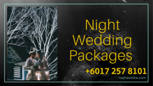 Night-Wedding-Packages-0172578101