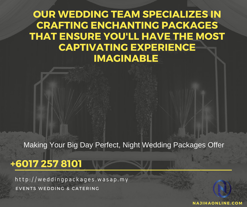 OUR-WEDDING-TEAM-SPECIALIZES-IN-CRAFTING-ENCHANTING-PACKAGES-THAT-ENSURE-YOULL-HAVE-THE-MOST-CAPTIVATING-EXPERIENCE-IMAGINABLE