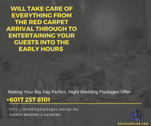 WILL-TAKE-CARE-OF-EVERYTHING-FROM-THE-RED-CARPET-ARRIVAL-THROUGH-TO-ENTERTAINING-YOUR-GUESTS-INTO-THE-EARLY-HOURS