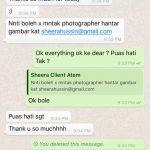 WhatsApp Image 2018-10-08 at 15.45.11 (2)