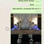 WhatsApp Image 2018-10-08 at 15.45.13