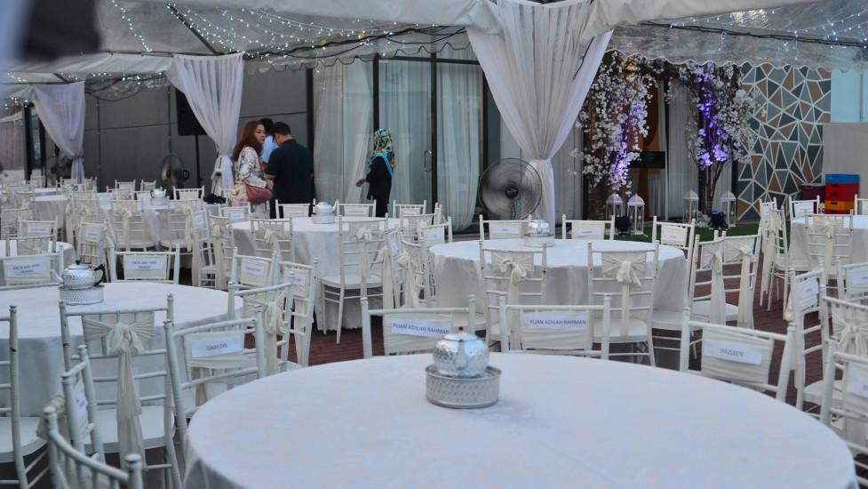 najiha-online-wedding-venue-0172578101