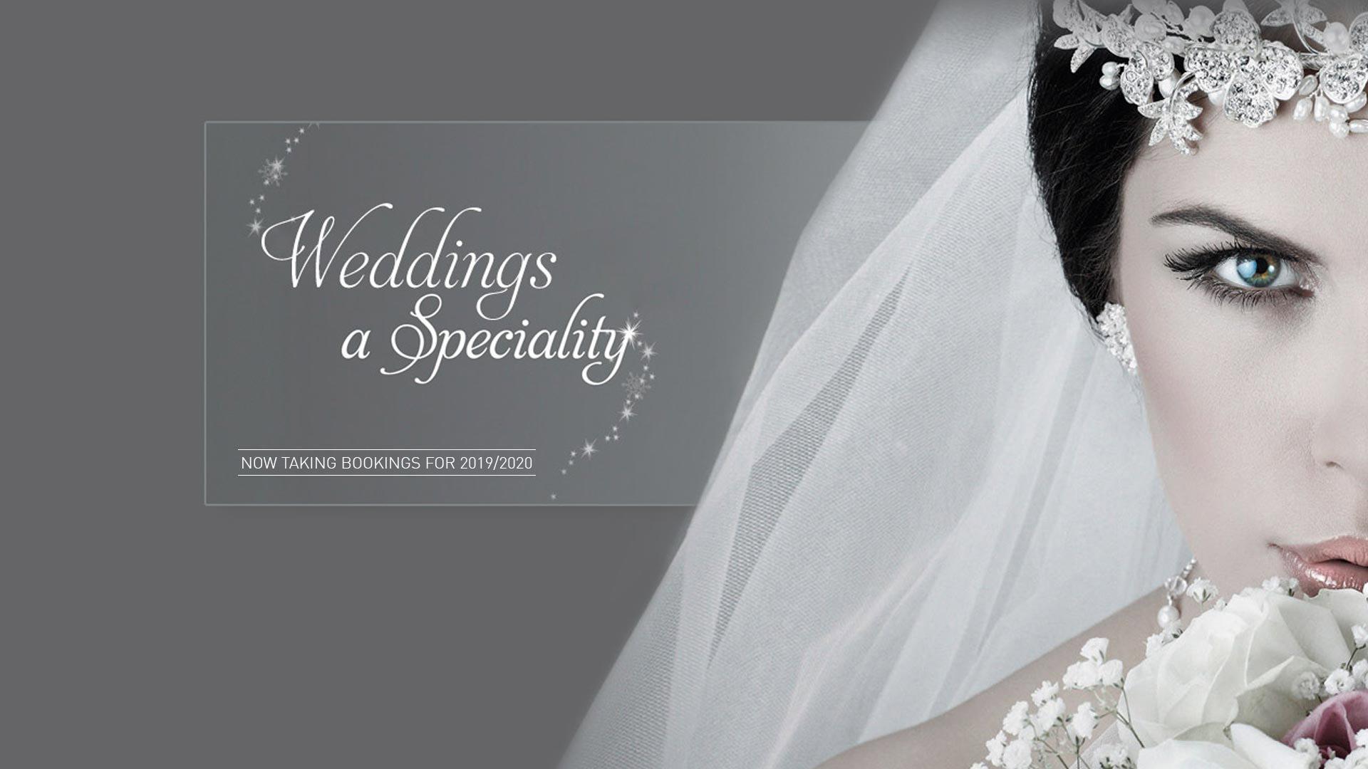 najiha-online-wedding-venue (2)