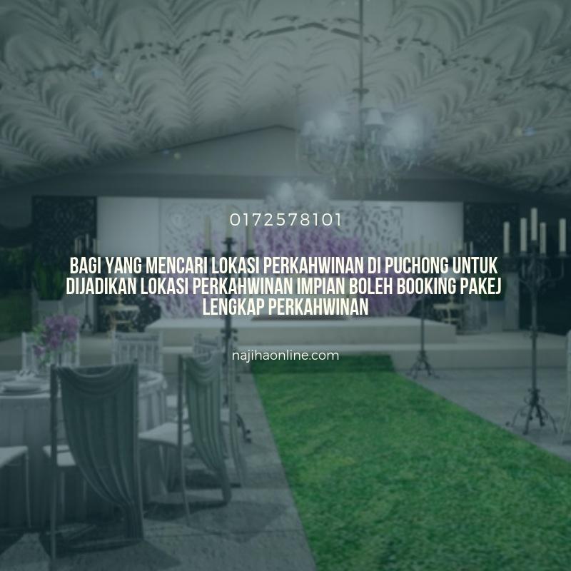 Lugar-De-La-Boda-Wedding-Venue-0172578101