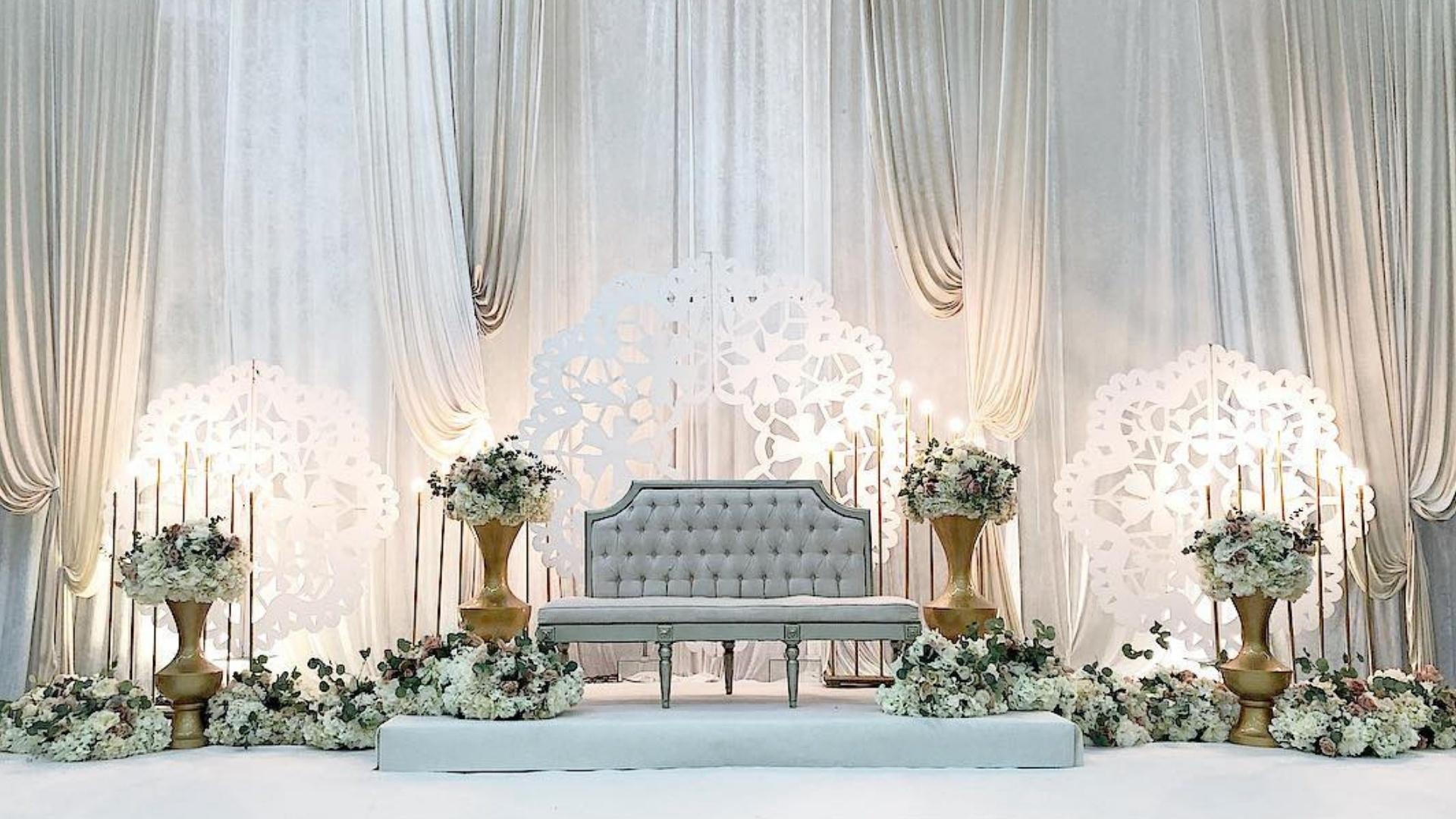 pakej perkahwinan lengkap 2020-2021-2022-najiha-online