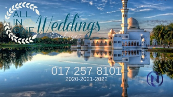 all-in-one-weddings-najiha-online (3)