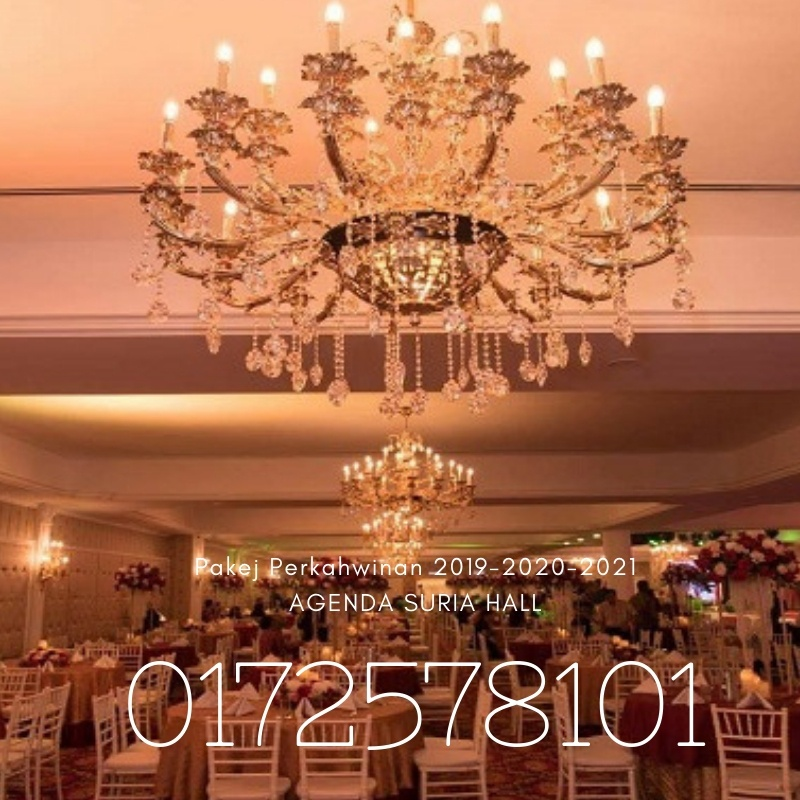 pakej-perkahwinan-sanding-lengkap-2019-2020-2021-najiha-online-0172578101