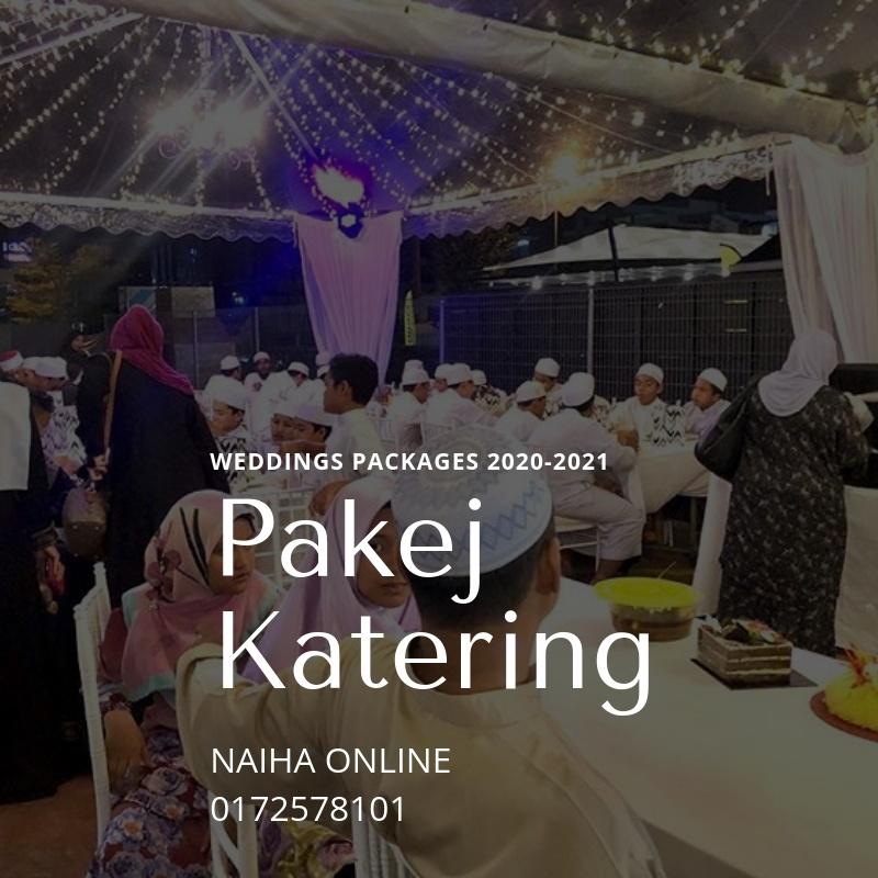 Pakej-Lengkap-Katering-Najiha-Online-0172578101