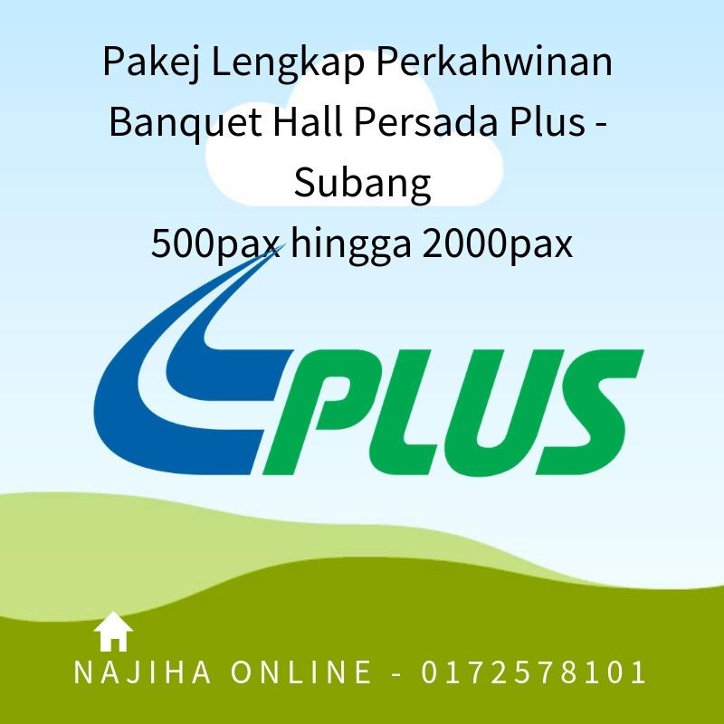 Pakej-Lengkap-Perkahwinan-Banquet-Hall-Persada-Plus-Subang-500pax-hingga-2000pax